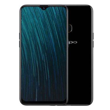 جوال Oppo A5s