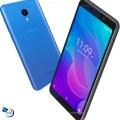 سعر ومواصفات Meizu C9