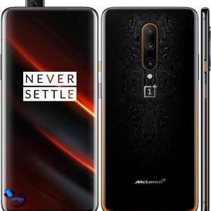 سعر ومواصفات OnePlus 7T Pro 5G McLaren