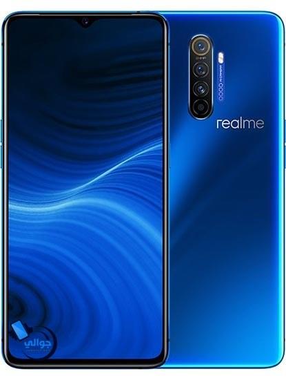 سعر ومواصفات Realme X2 Pro – ريلميX2