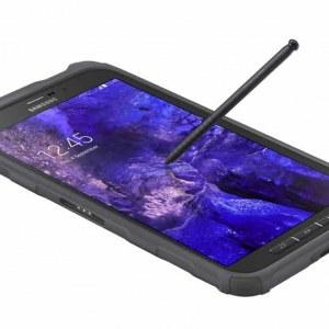 سعر ومواصفات Samsung Galaxy Tab Active Pro