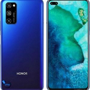 سعر ومواصفات Honor V30 Pro
