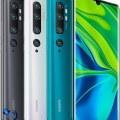 سعر ومواصفات Xiaomi Mi Note 10 Pro
