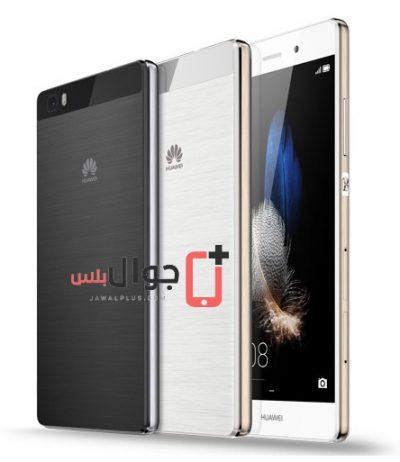 سعر ومواصفات Huawei P9 Lite عيوب ومميزات موبايل هواوي بي 9