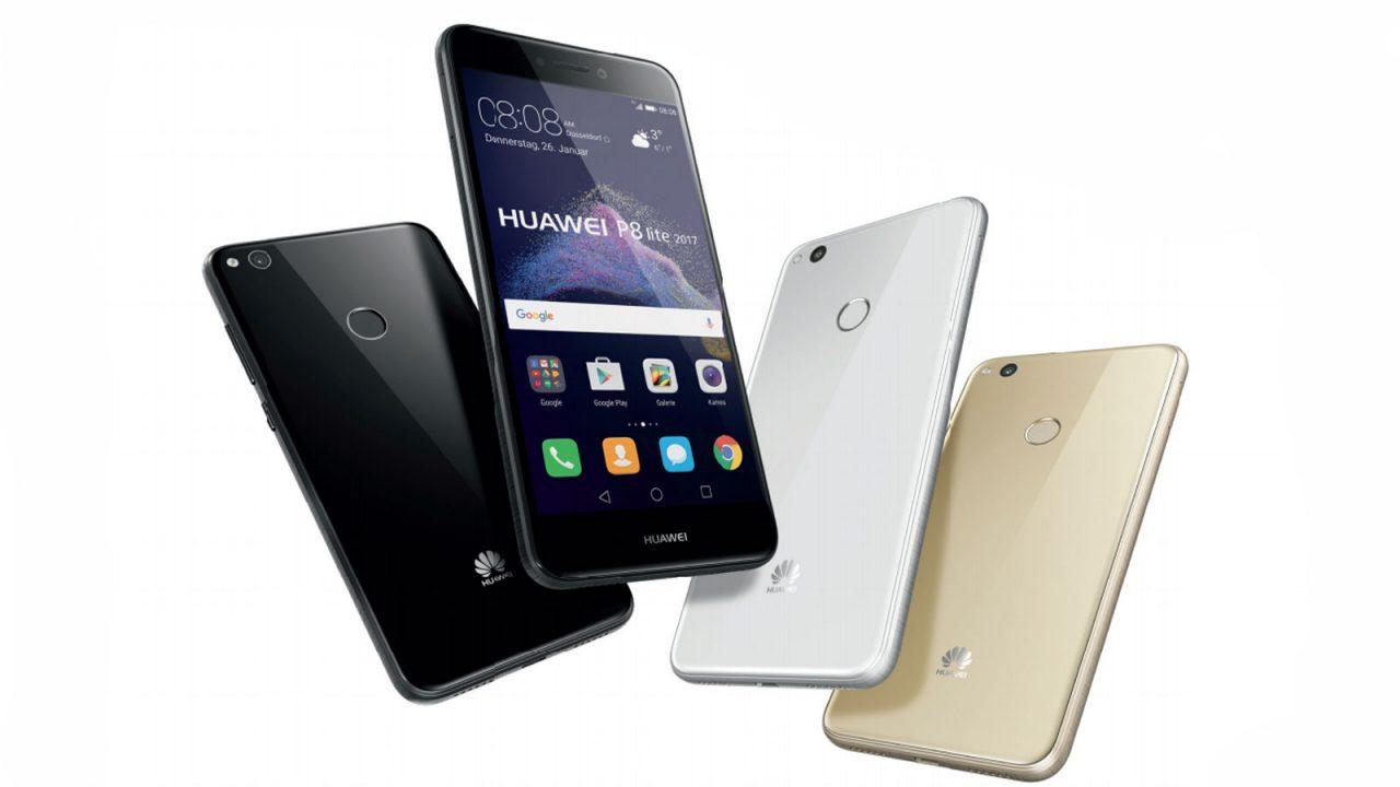 سعر ومواصفات هواوي بي 9 لايت 2017 ميزات وعيوب Huawei P9