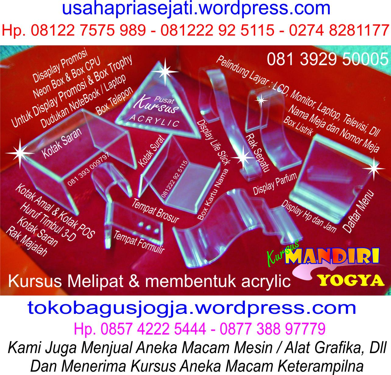 Gambar – RSS Mail Blog