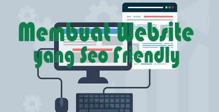 cara membuat website yang seo friendly