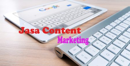 jasa content marketing murah