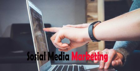 Belajar Strategi Sosial Media Marketing