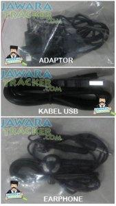accesoris-kabel