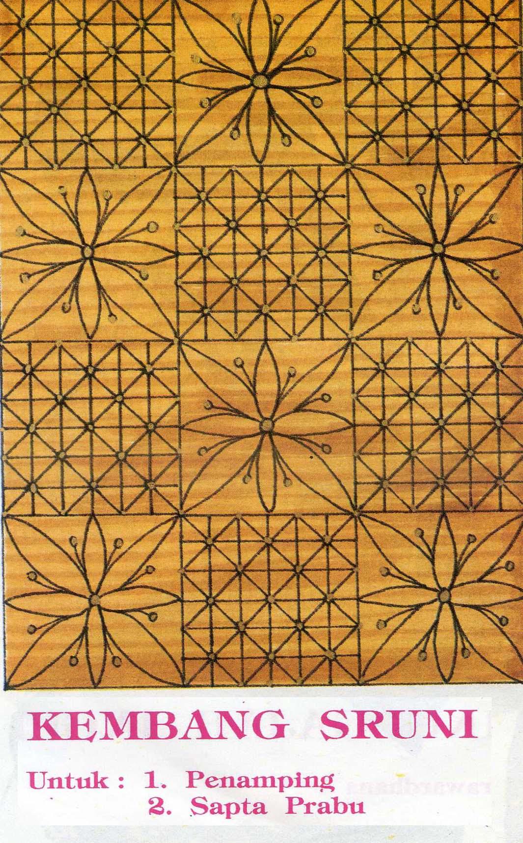 Batik Kalimantan Timur Yang Mudah Digambar : batik, kalimantan, timur, mudah, digambar, Gambar, Batik, Timur, Mudah, Digambar, Paling, Keren, Pixabay