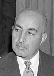 Daoud-Khan