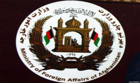foreign_affairs_afg