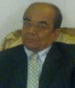 safawe