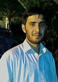 Zakir Jalalay