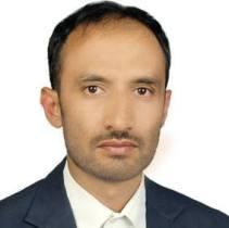 fahim_kohdamani