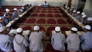 160115100708_pakistan_madrassa_religious_school_640x360_getty_nocredit