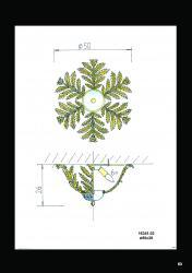 Catalog 2013-2014 Stránka 063