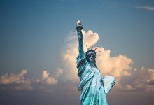 Photo of جولة في New York نيويورك