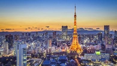 Photo of هل اليابان كوكب فعلا كما يعتقد العرب ؟