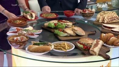 Photo of أكلات الشارع التونسي