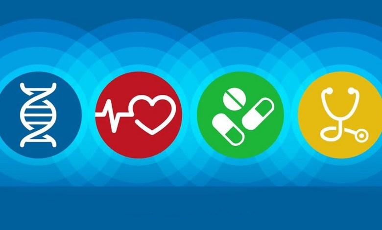 لسلامة صحتك : أشياء لاتستعملها مع غيرك!