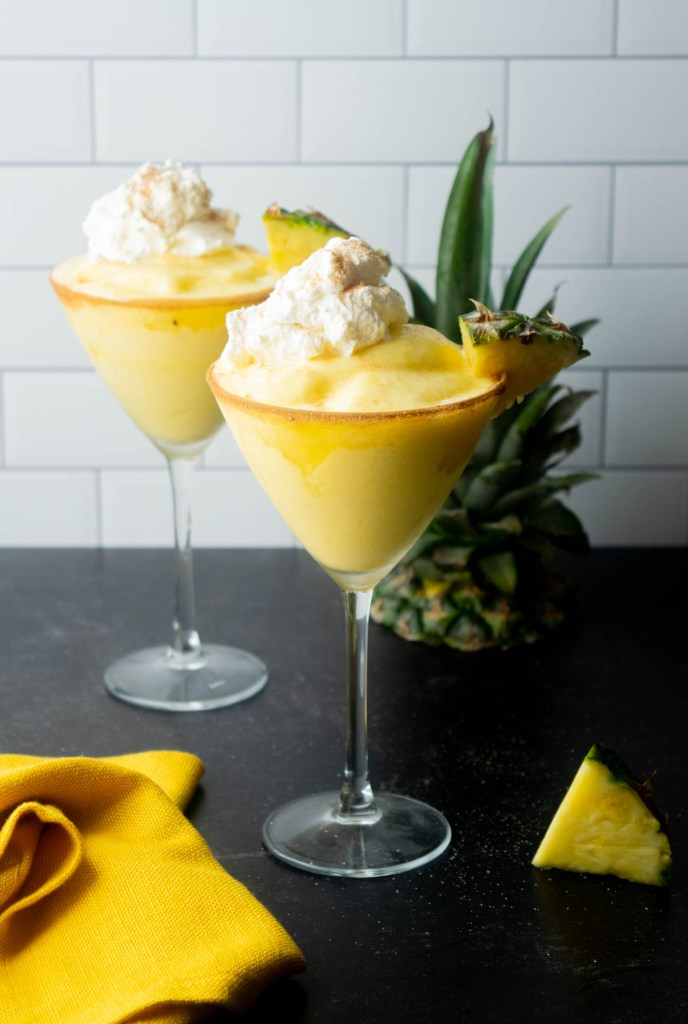 dole whip tequila