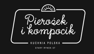 rynek-i-polwiejska-2