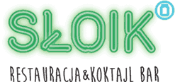 sloik_logo