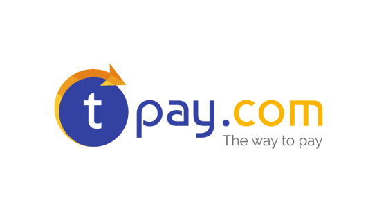 tpaycom