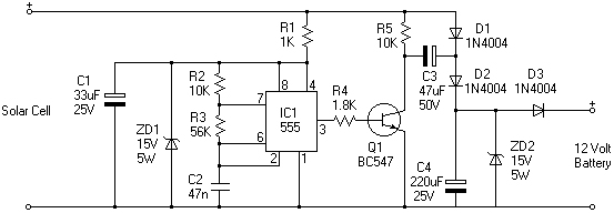 Solar Shed Wiring Diagram Shed Wiring Code • Cairearts.com