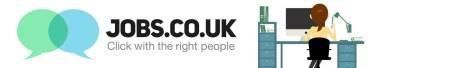 Jobs.co.uk United Kingdom jobsites.