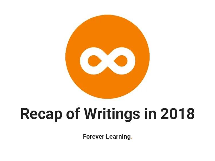2018_Recap_Blog_Posts