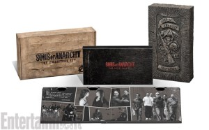 sons-of-anarchy-collectors-set