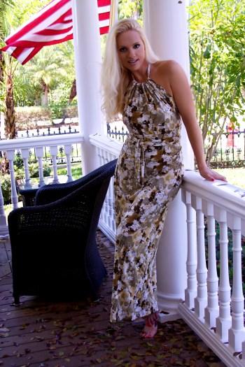 Blossom_Halter_skirt