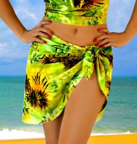 Hawaiian-green_wrap_web