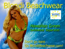 Hawaiian_green_triadd
