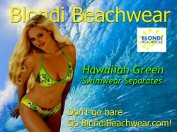 Hawaiian_green_triadd