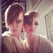 chanel-cruise-collection-makeup