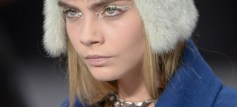 Chanel+Fall+2013+Details+in57lkbHjgax.resized-640x290
