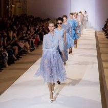 Pictures-Review-Temperley-Spring-Summer-2013-London-Fashion-Week-Runway-Show