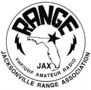 Jacksonville Laurel VE Team