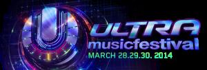 ultra-miami-logo