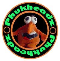 phukheadz