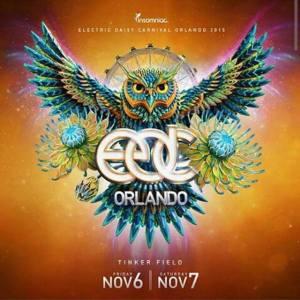 EDC_Orlando