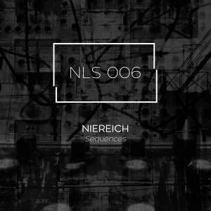 niereich-sequences