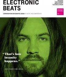 ElectronicBeats_Magazine_Cover_1240-610x710