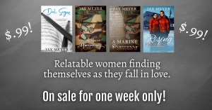 Read more about the article May Book Sale