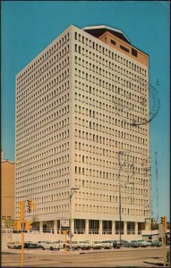 universal-marion-building-postcard