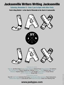 jax-by-jax-poster-final